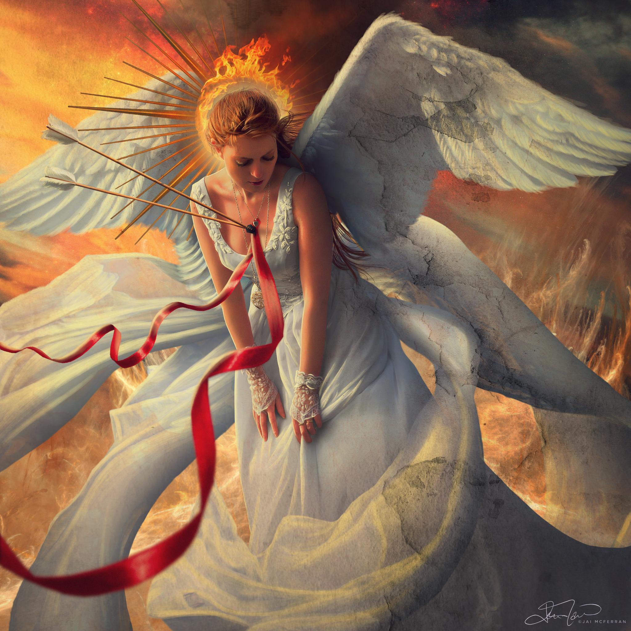 angels tagged.jpg