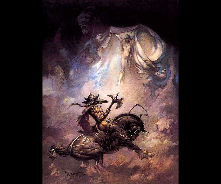 Frank Frazetta-Apparition.jpg