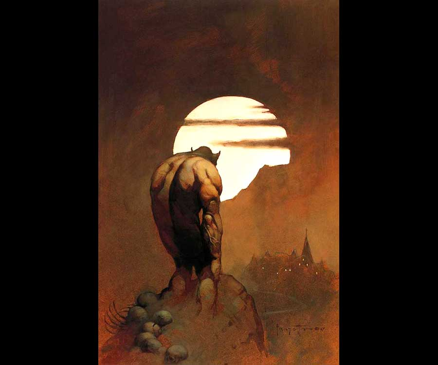 Frank Frazetta-Night Stalker.jpg