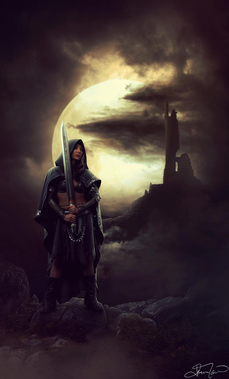 nightstalker_by_jaimcferran_dajm0er-fullview.jpg