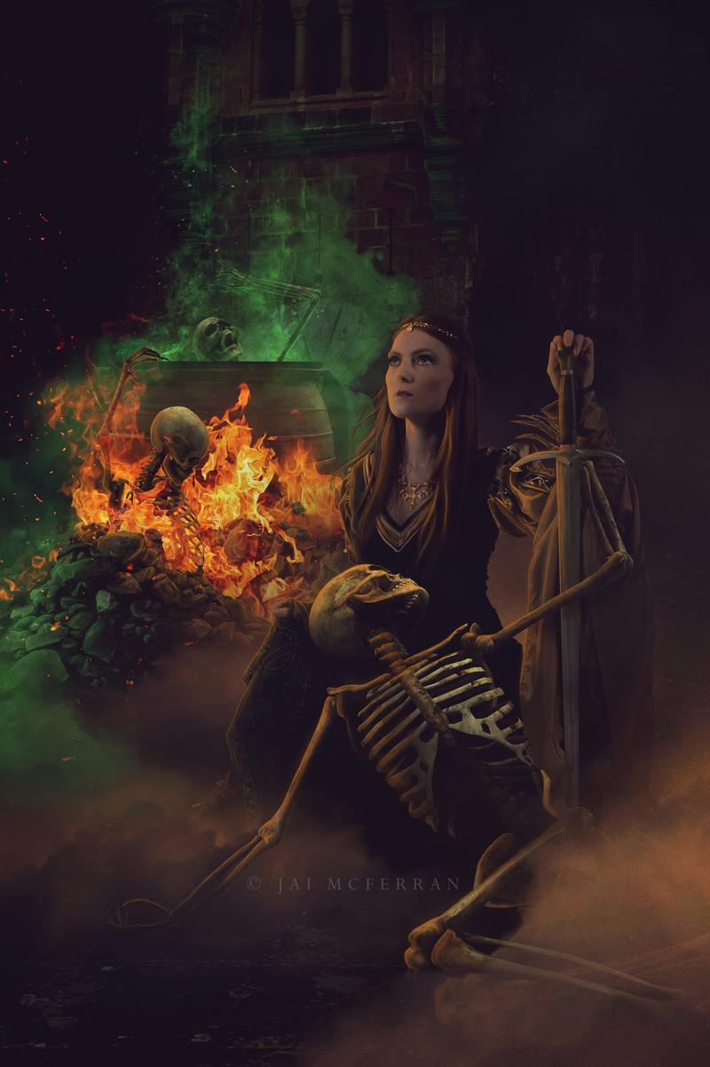 the_cauldron_born_by_jaimcferran_d7pcctd-fullview.jpg