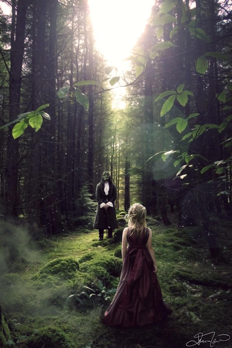 the_secret_wildwood_by_jaimcferran_dai5r9d-fullview.jpg