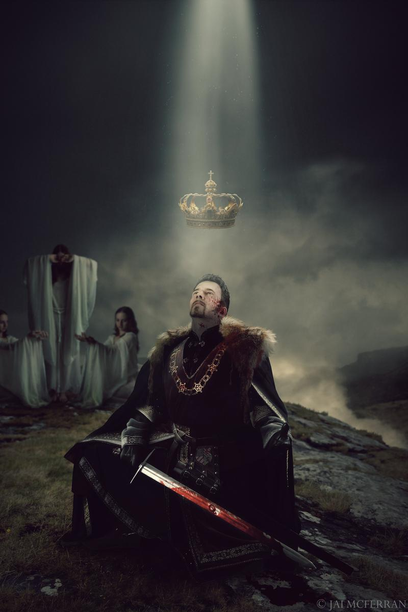 all_hail__thou_shalt_be_king_hereafter_by_jaimcferran_d8xr1ap-fullview.jpg