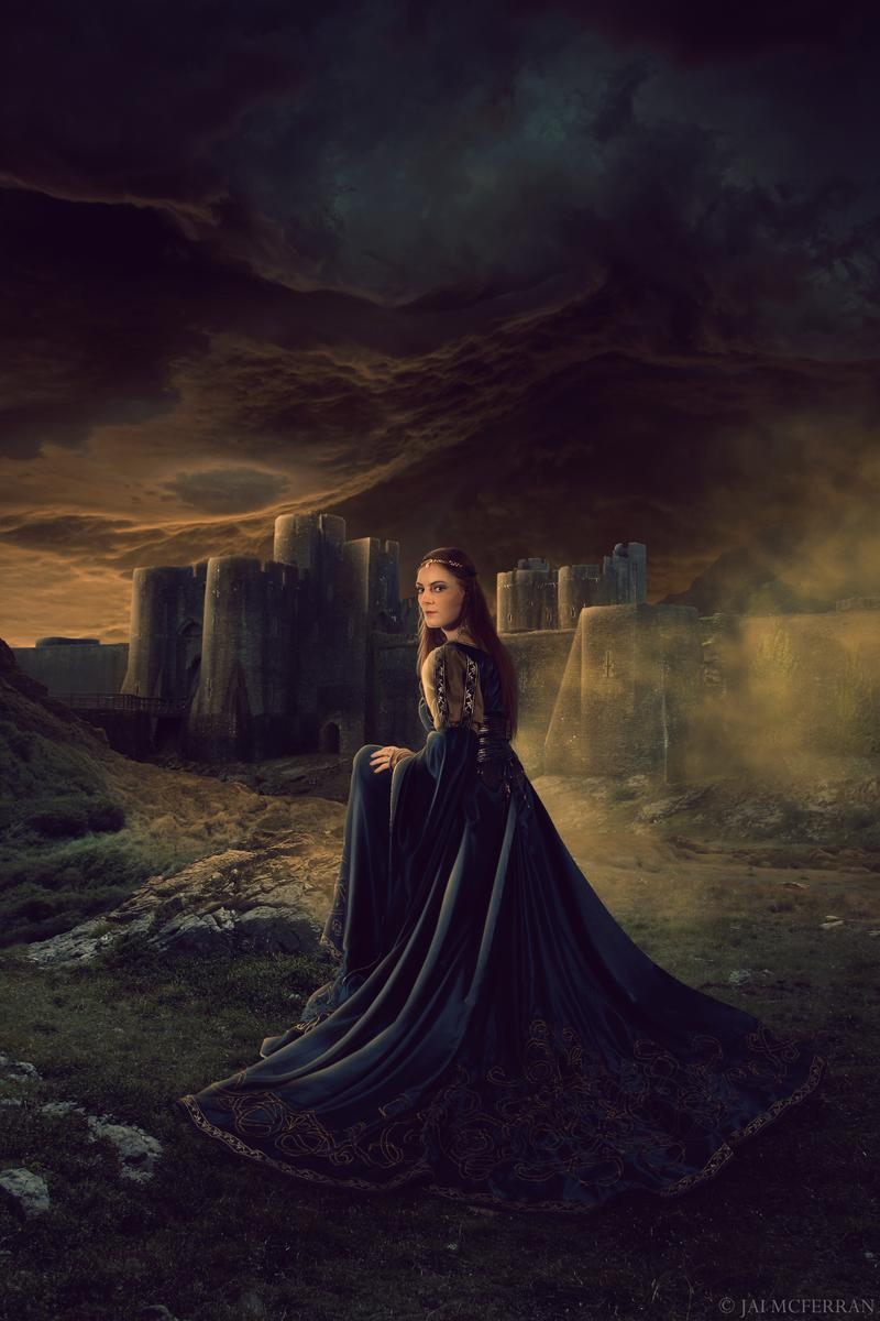 the_haunted_fields_of_dunsinane_by_jaimcferran_d8xd4ee-fullview.jpg