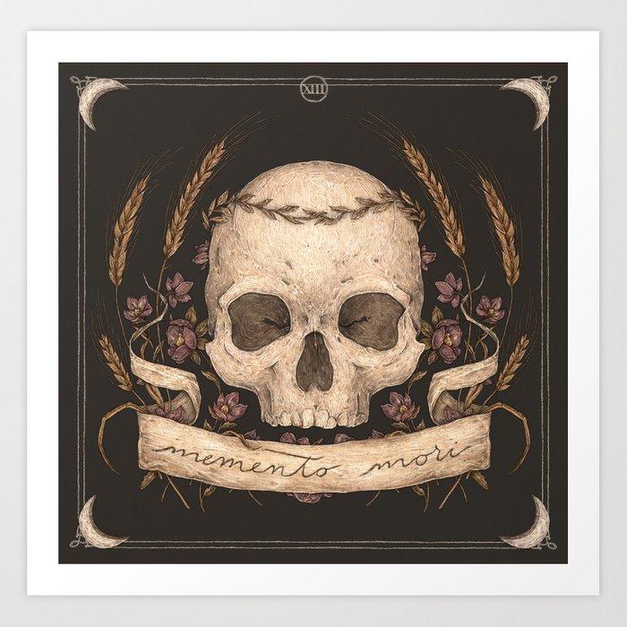 memento-mori1047274-prints.jpg