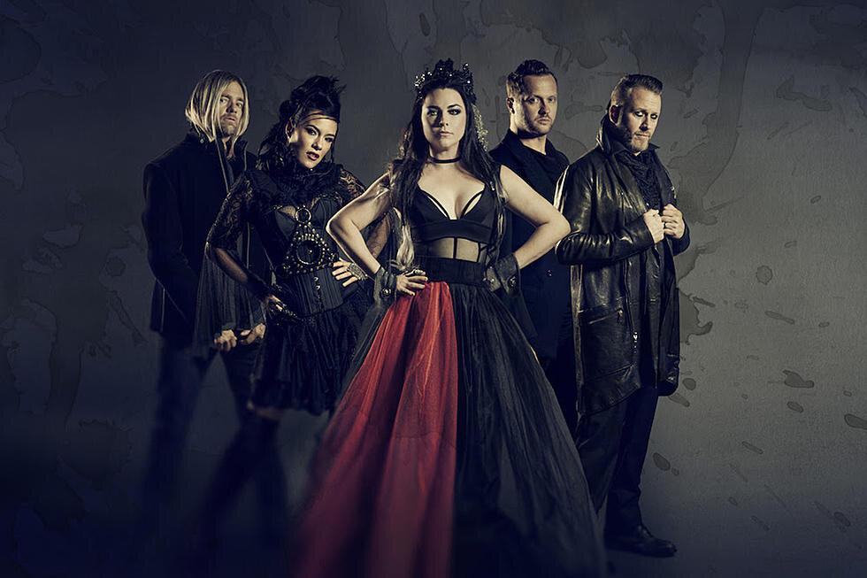 Evanescence-Paul-Brown.jpg