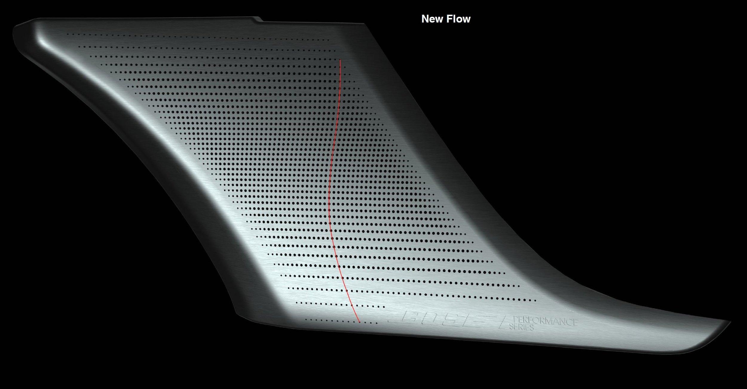 new-flow-grille.JPG