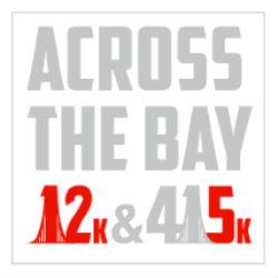 across-the-bay-12k.jpg