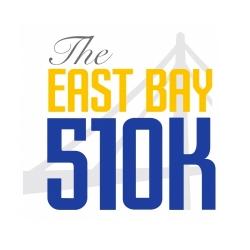 East-Bay-510.jpg