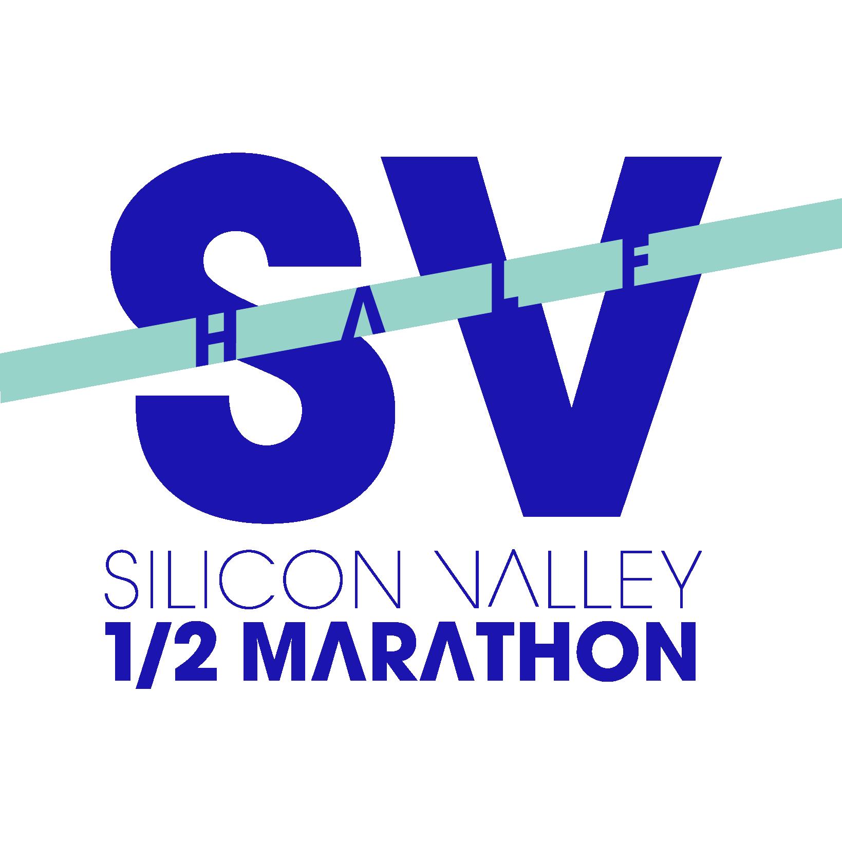 SV Half Logo square.png