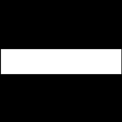 15_VW.png