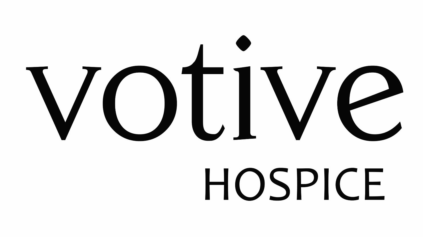 Votive Hospice.png
