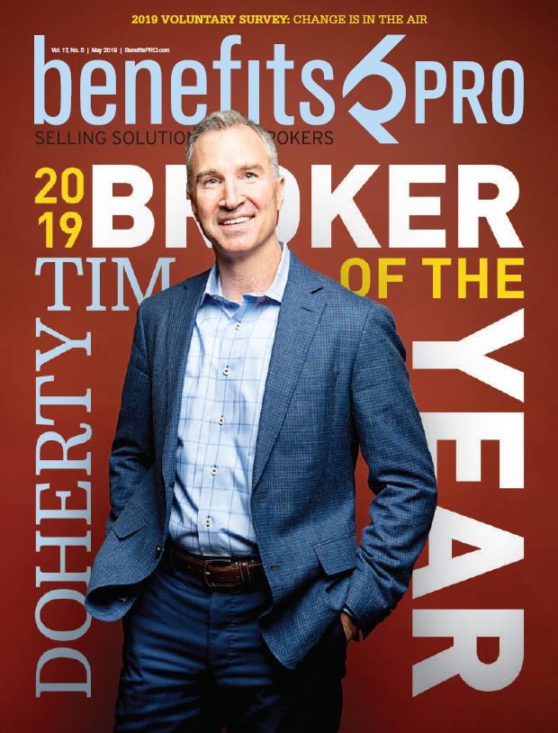 Benefits Pro Cover.png