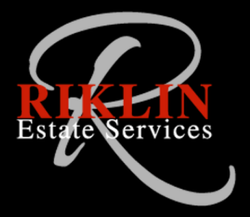 Riklin Estate Services.png