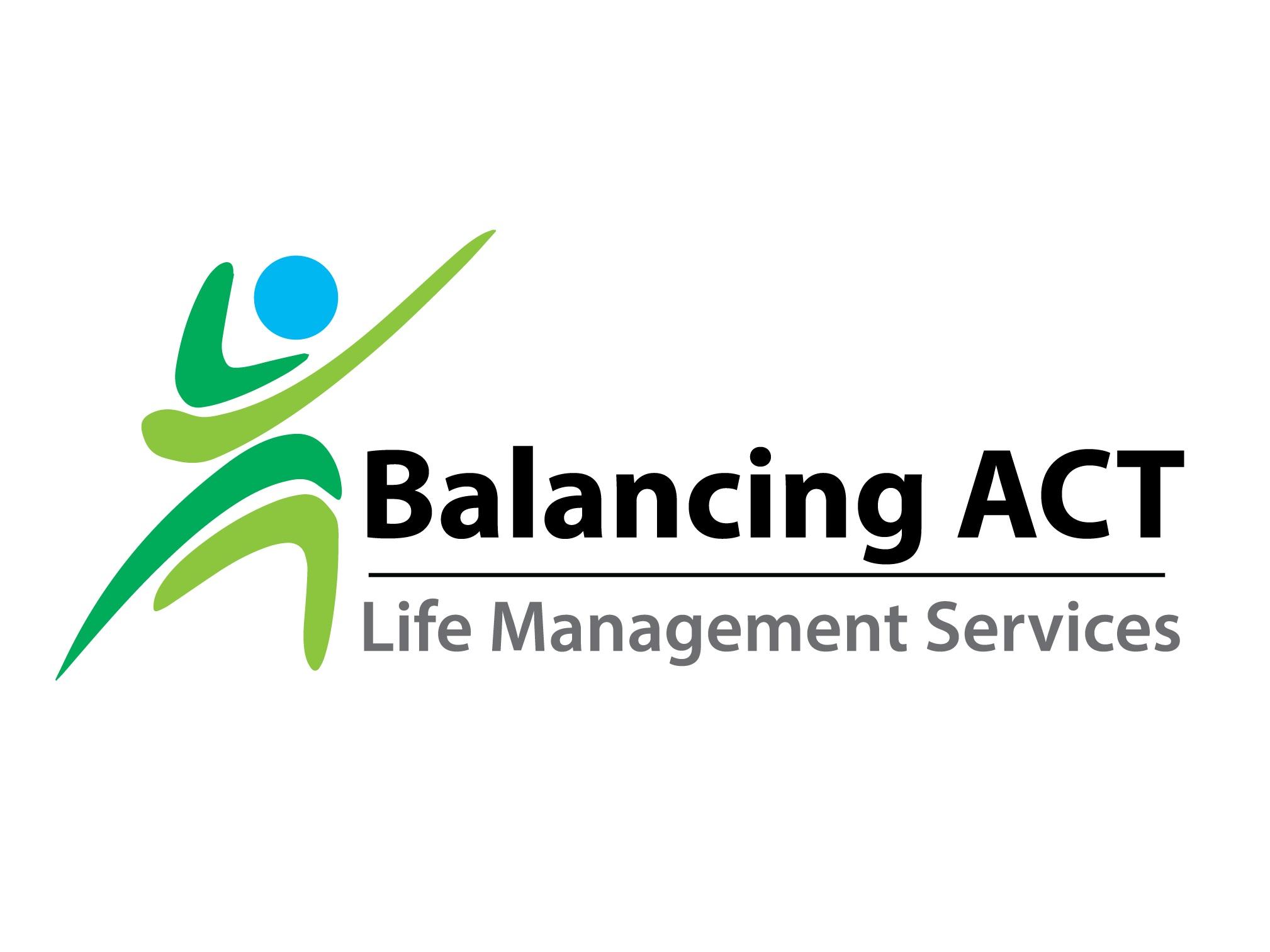 BalancingAct-3+2.jpg