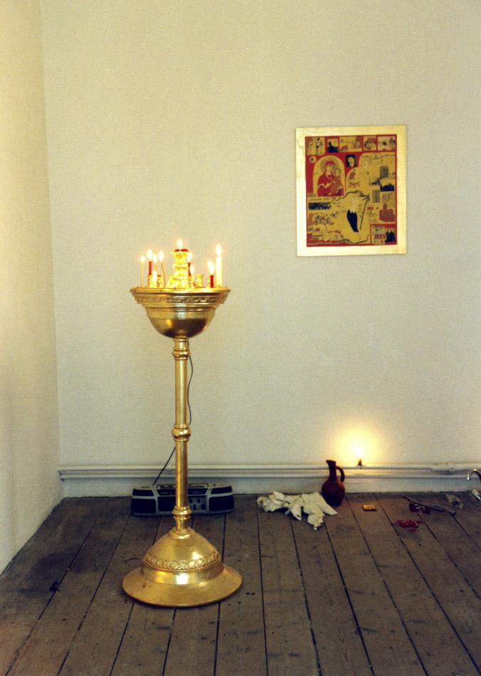Ikone und Kerzenständer-2.jpg