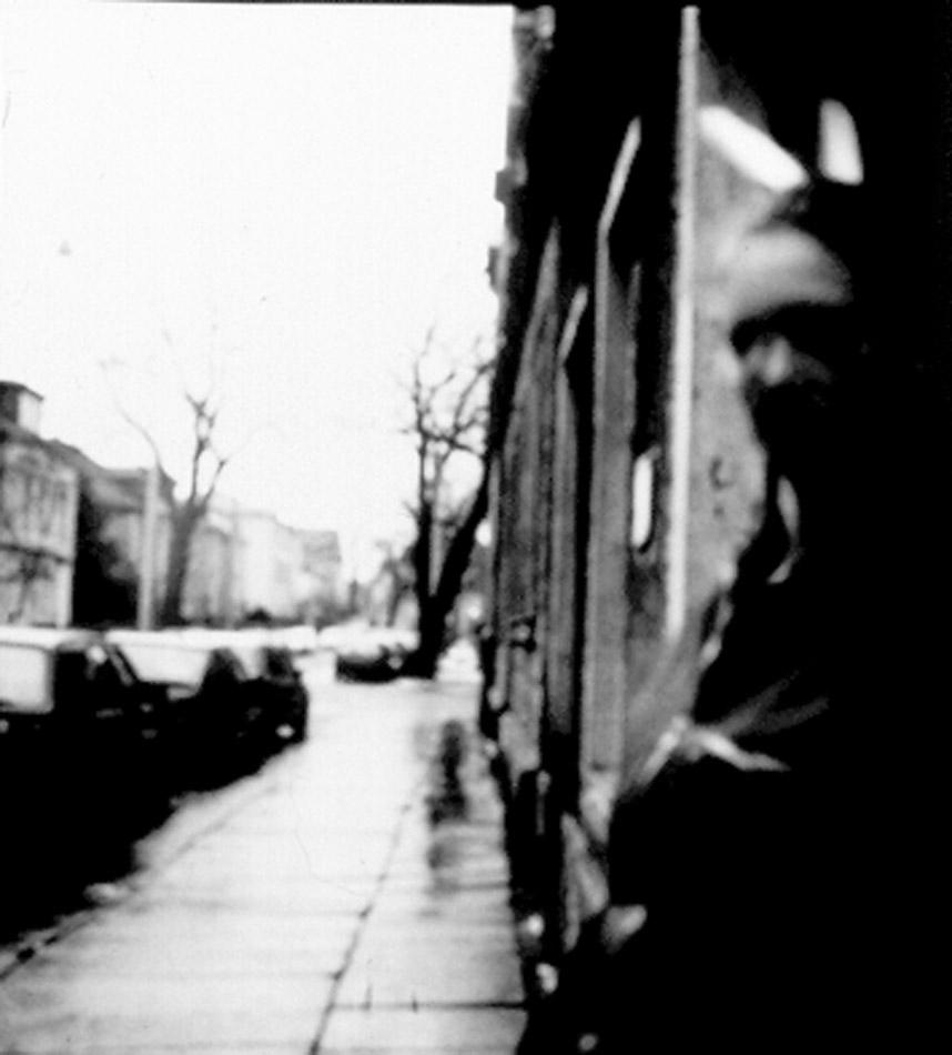 DDR-Indianer, Camera Obscura Bild einer der Kästen-2.jpg