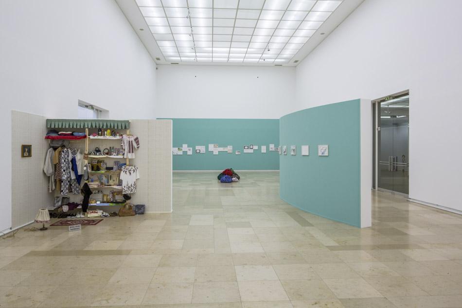2_Ausstellungsansicht 1_Wolfram Schmidt-2.jpg