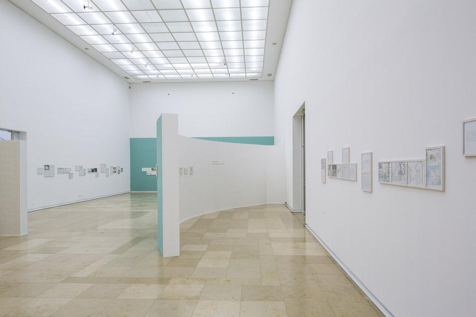 3_Ausstellungsansicht 2_Wolfram Schmidt-2.jpg