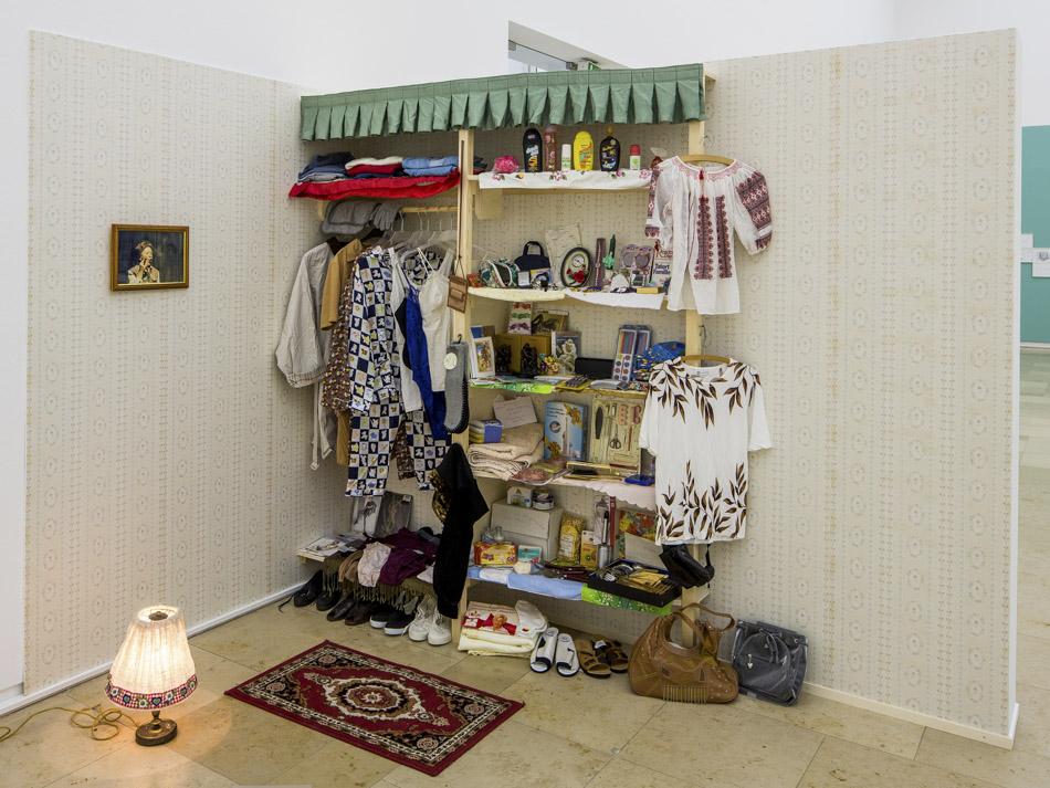 11_Die Geschenke meiner Oma_Wolfram Schmidt-2.jpg
