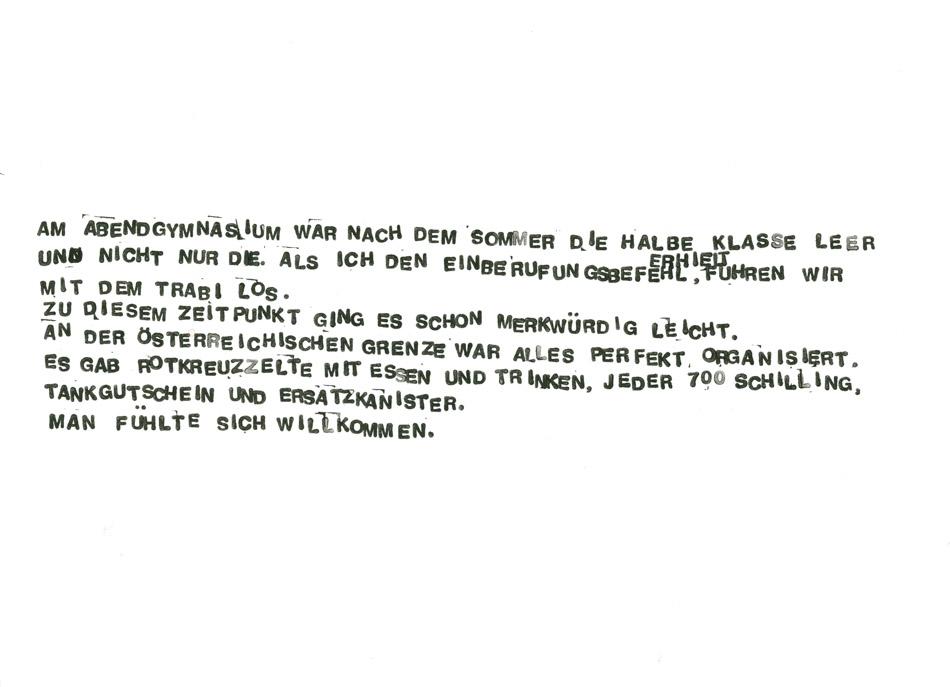 2_Tankgutschein-2.jpg