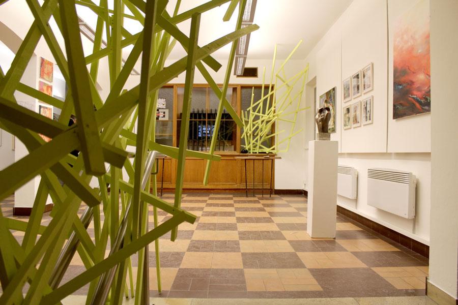 Ausstellungsansicht-vom-Eingang-her.jpg