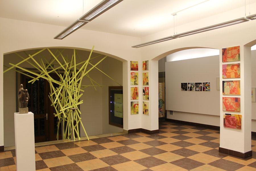 Ausstellungsansicht-1.jpg