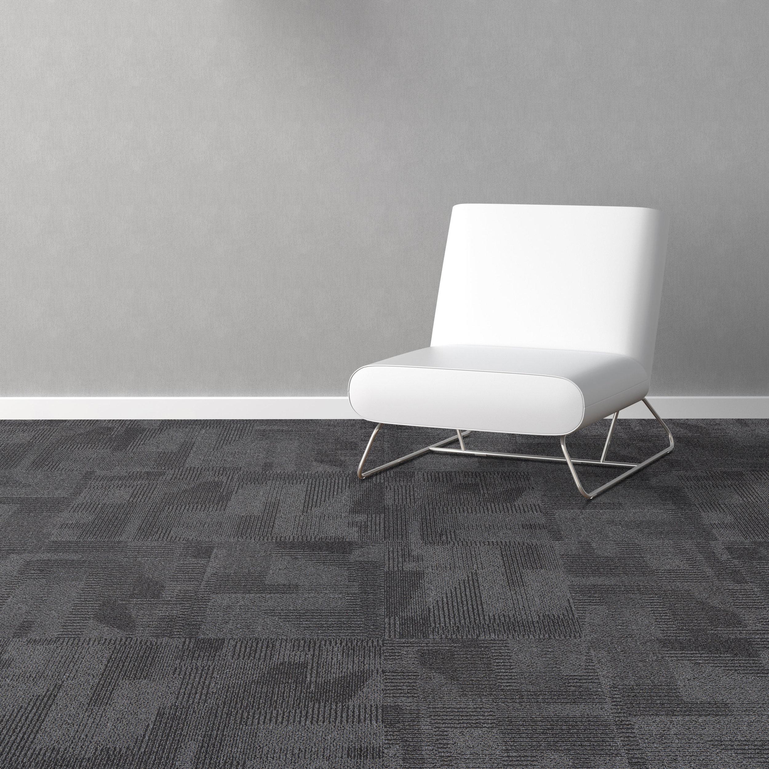 origins - Velana™ Carpet Tile