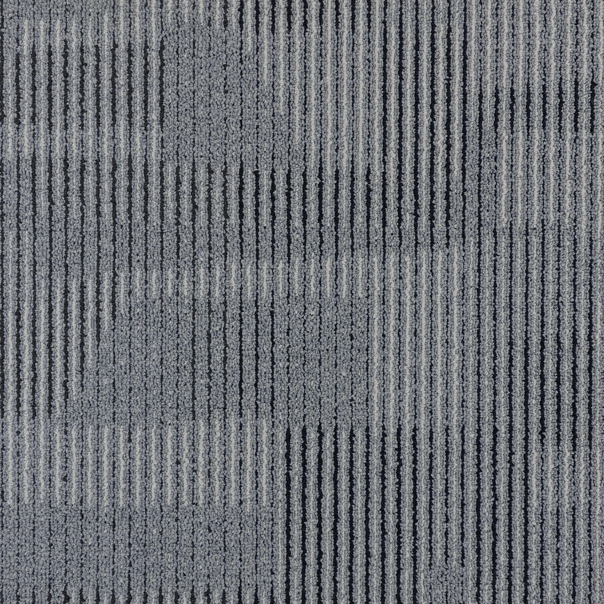 RADAR — 15125