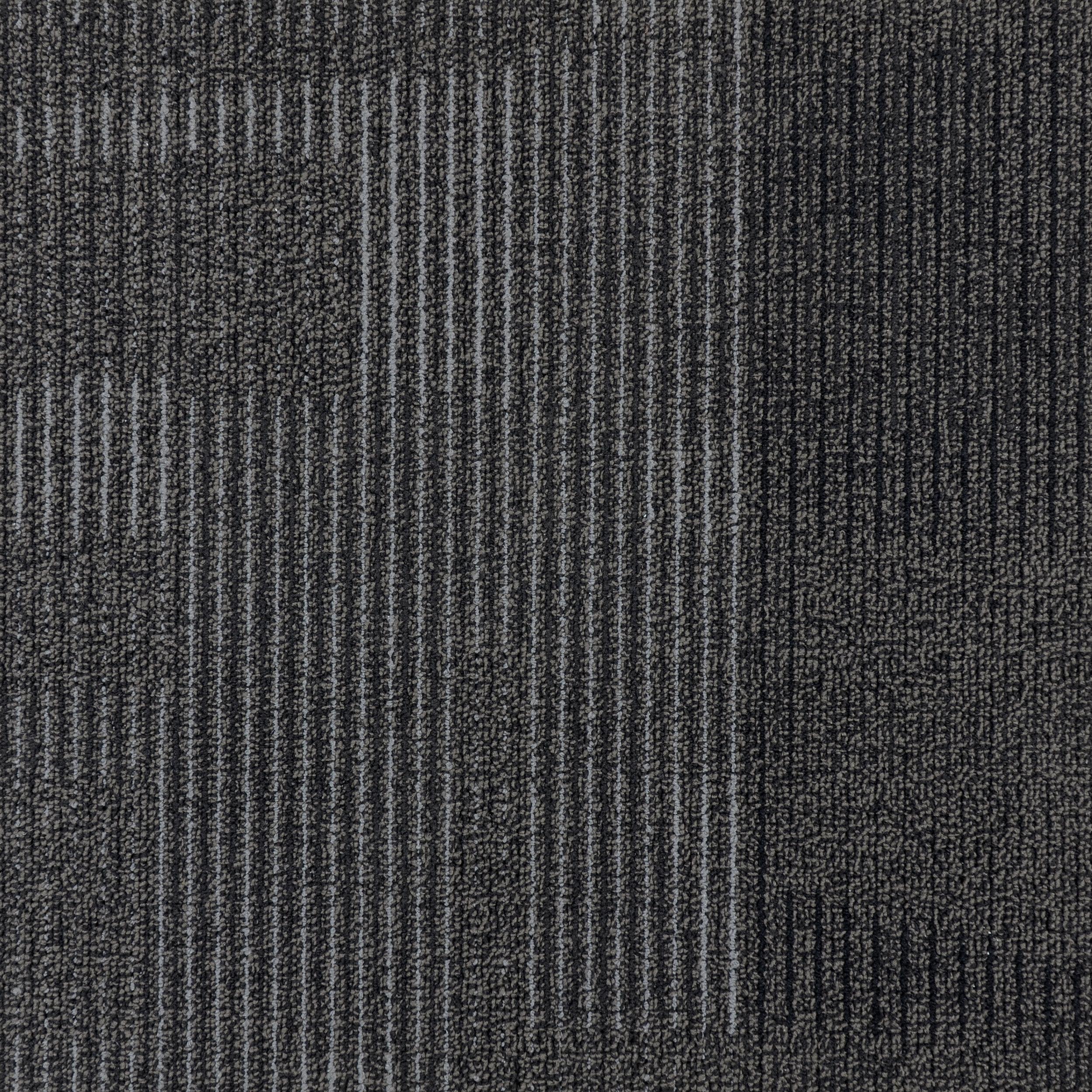 TITANIUM — 75061