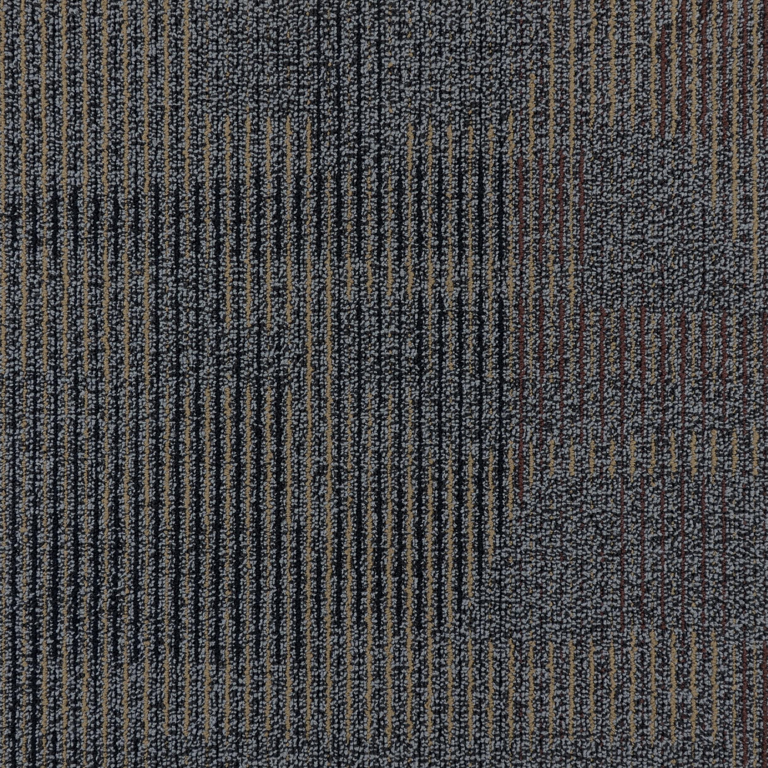 VELVET — 60025