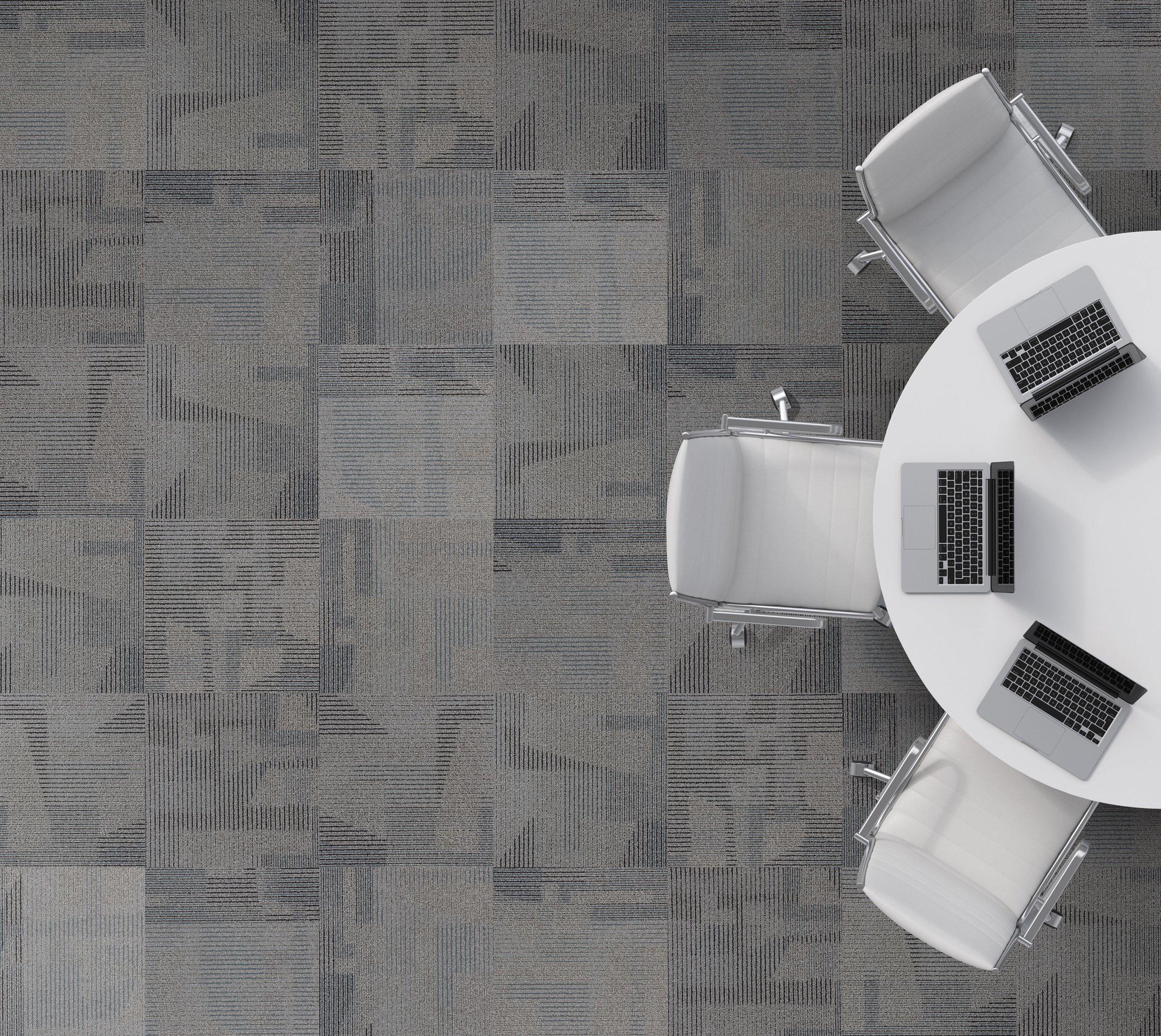 MUSHROOM — 15126 Quarter Turn installation