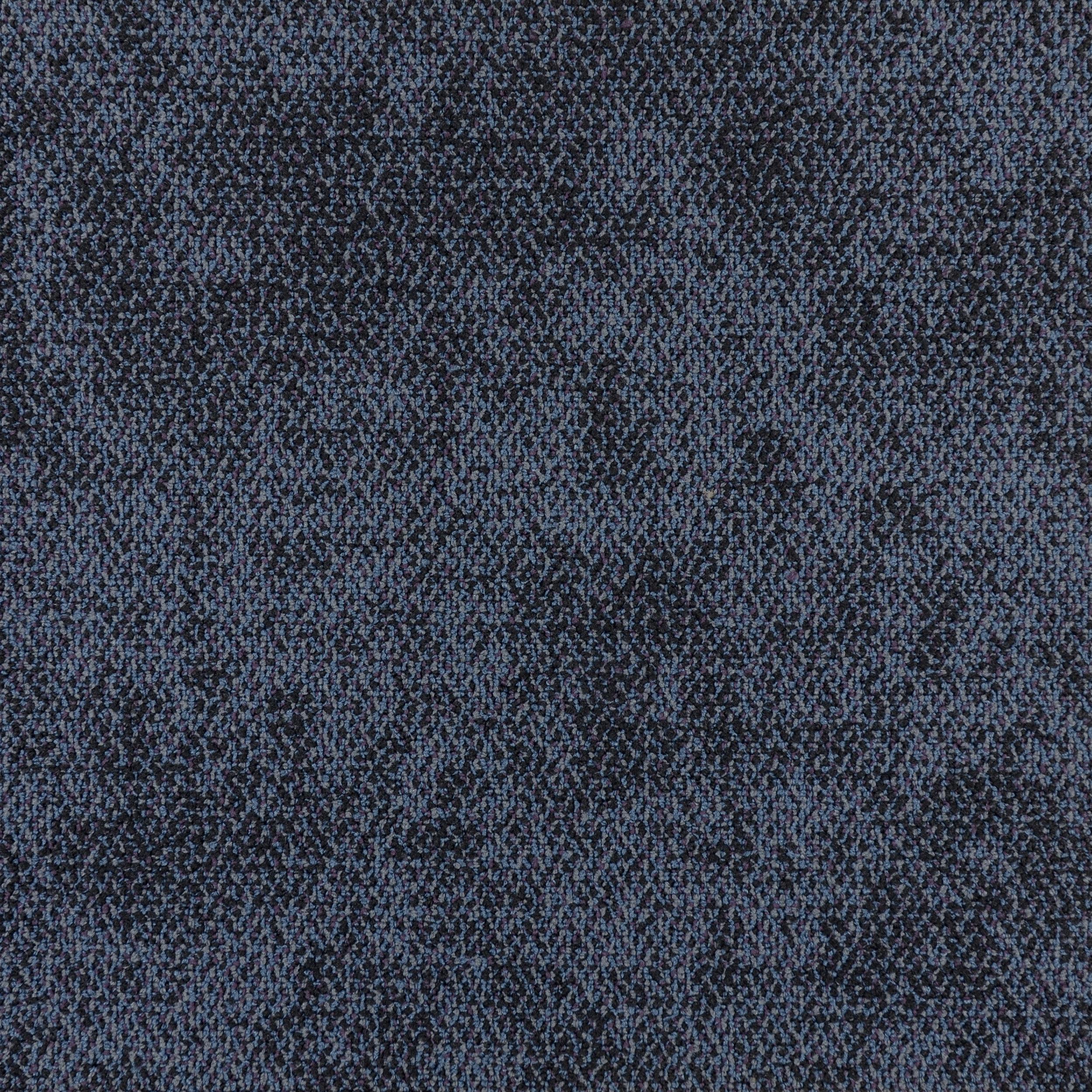 FINCH — 60022