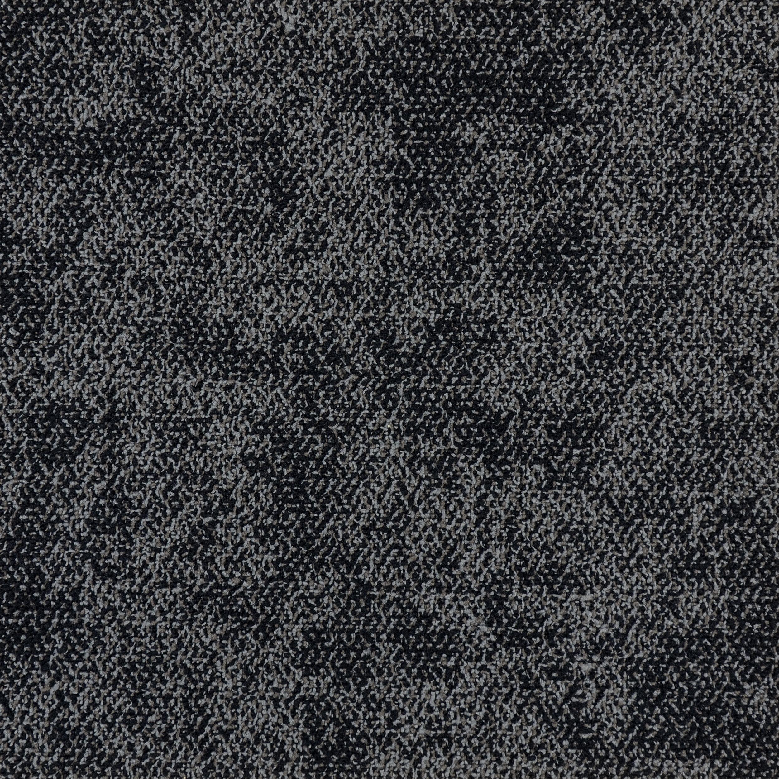 LOCUST — 75008