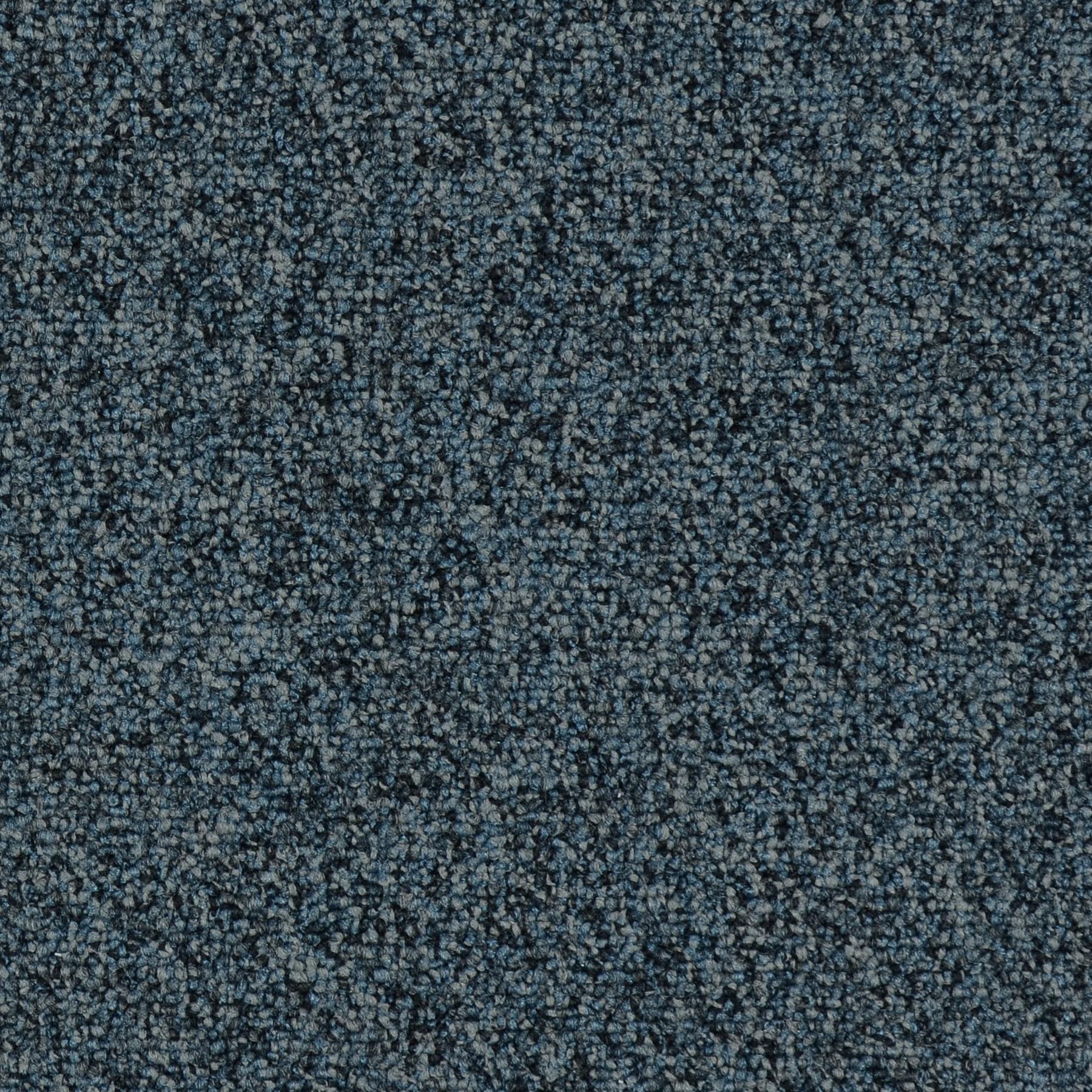 Blue Zircon — 4131