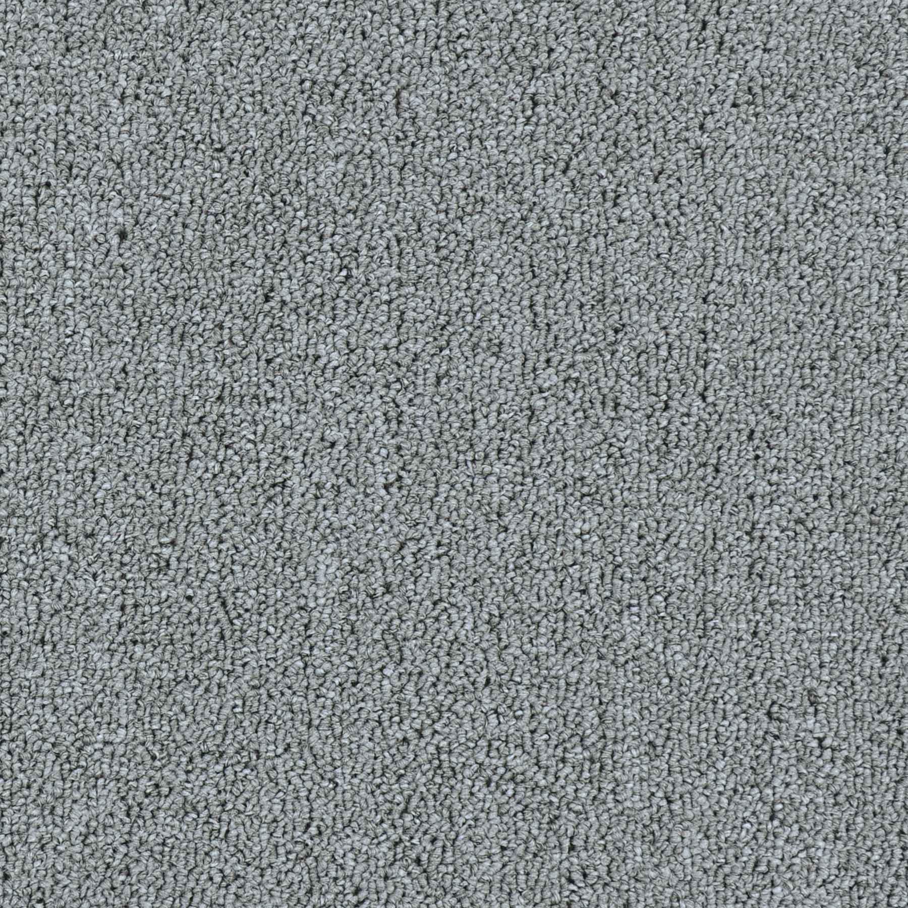 Light Grey — 3208