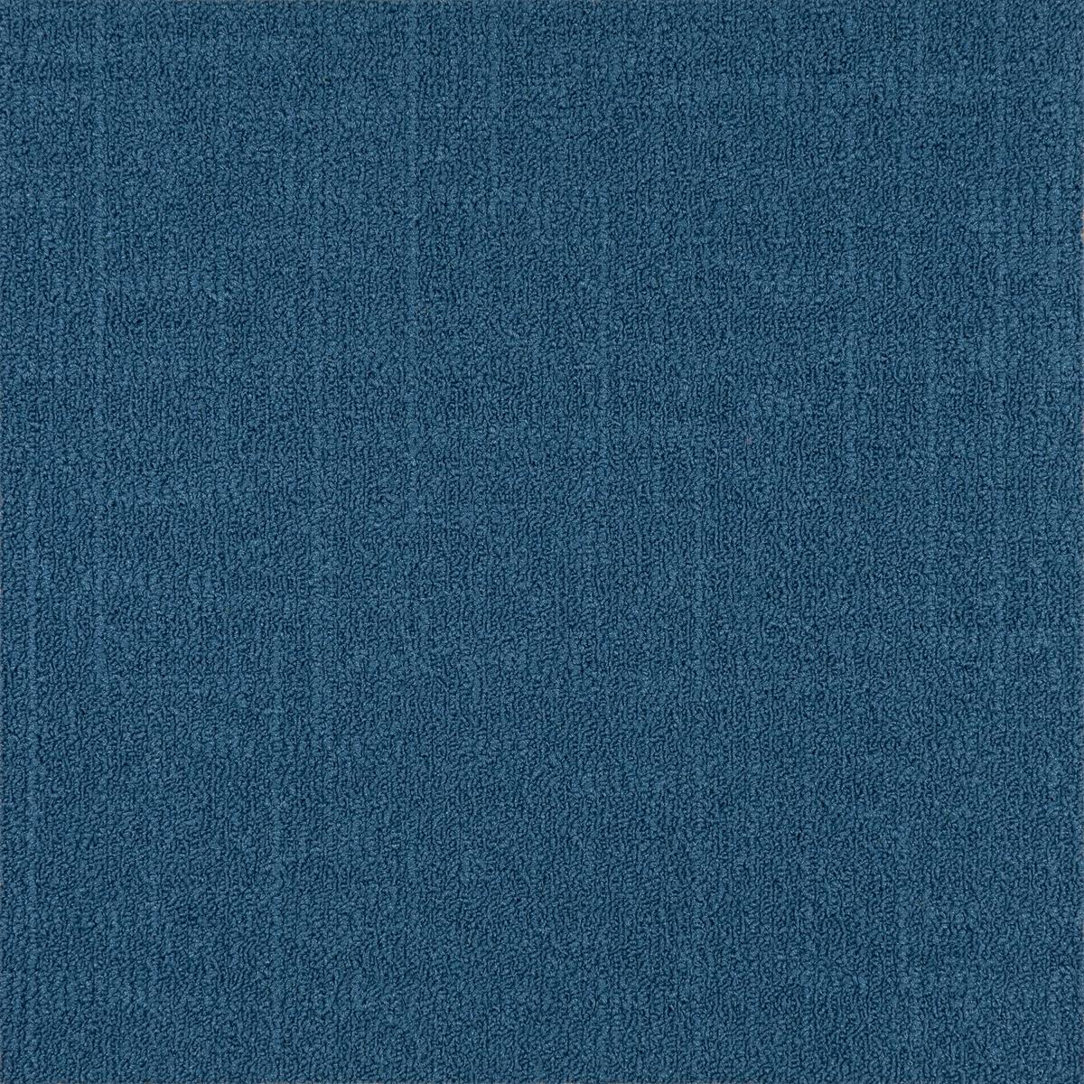 CARIBE — 60005