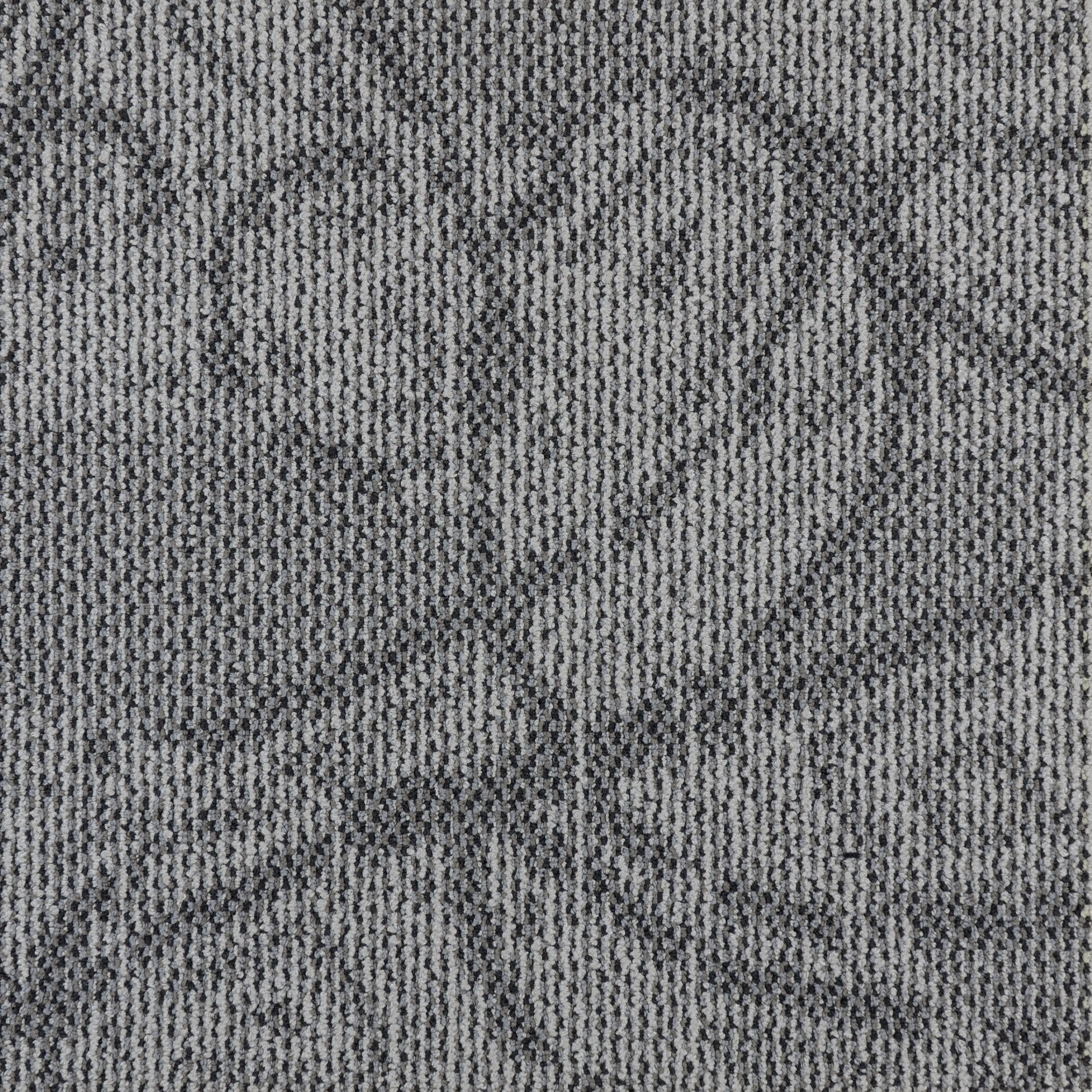 KIHEI — 15120