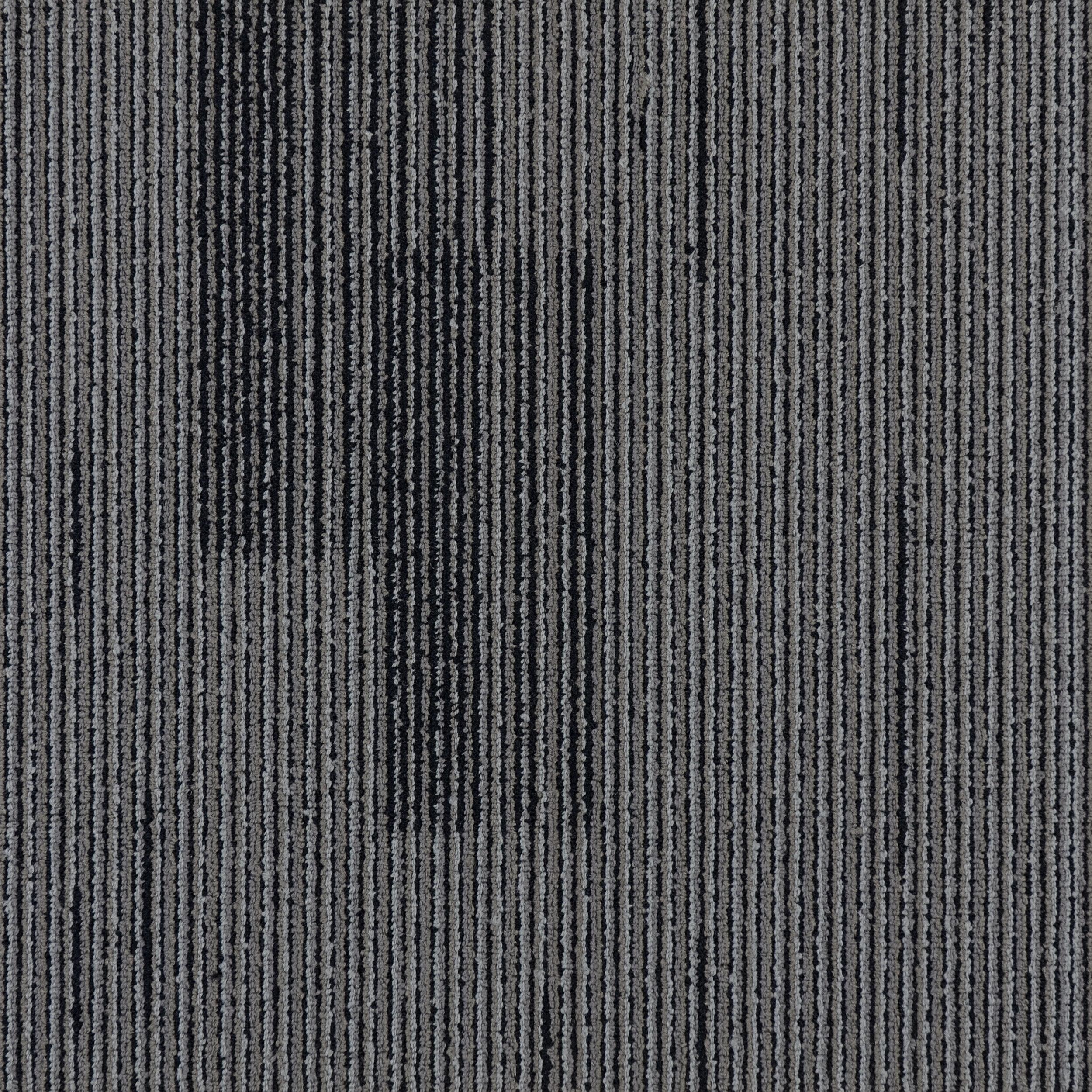 ESTRELLA — 15118