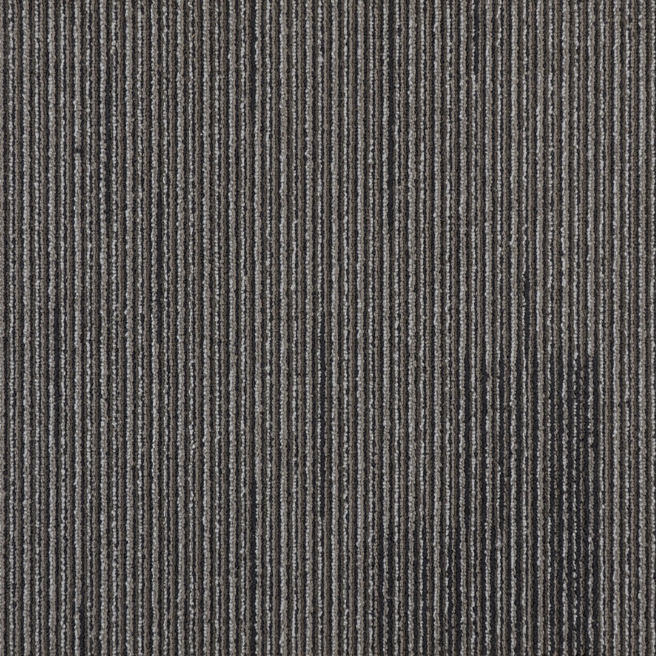 ANDINO — 50143