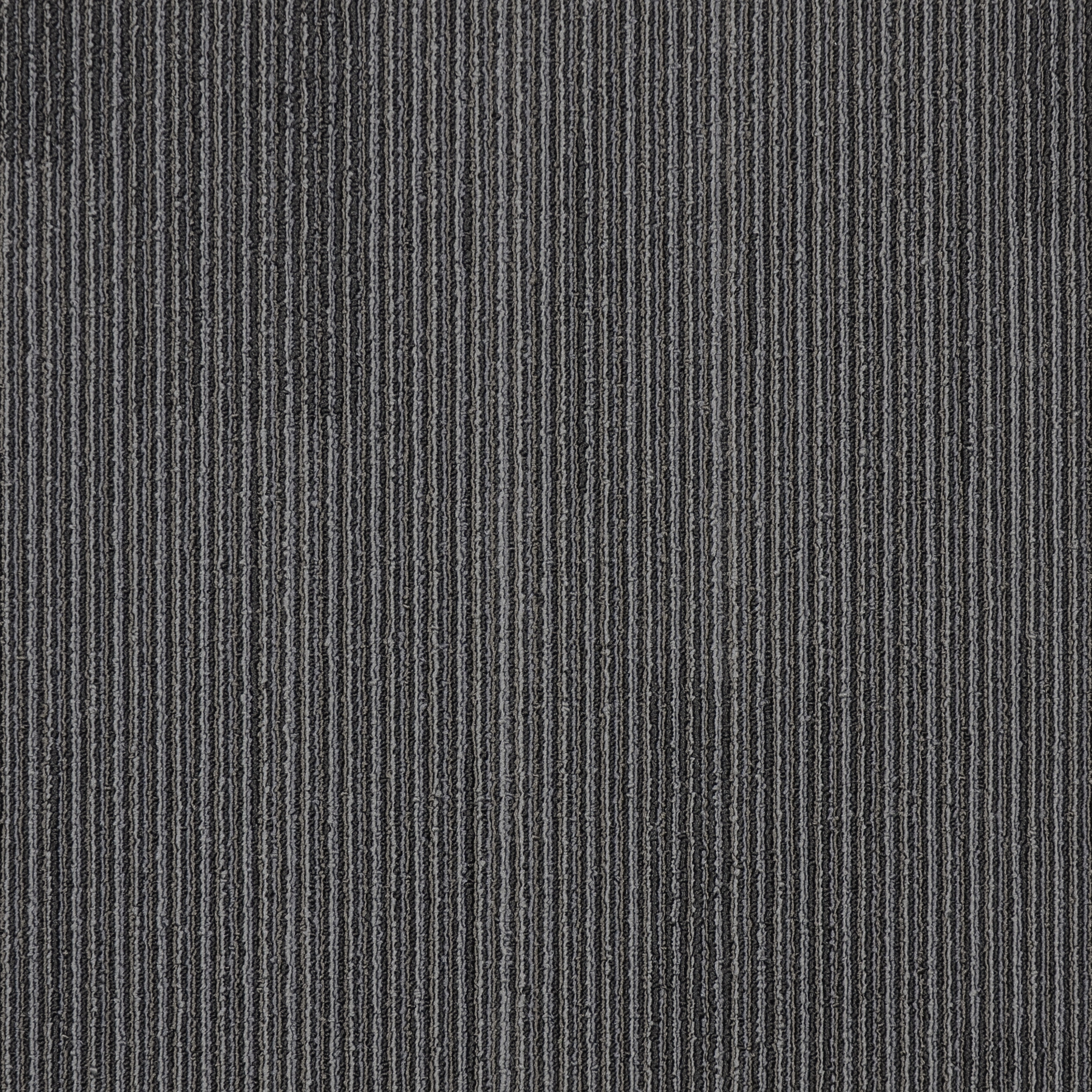 NIGHTTIME — 75035