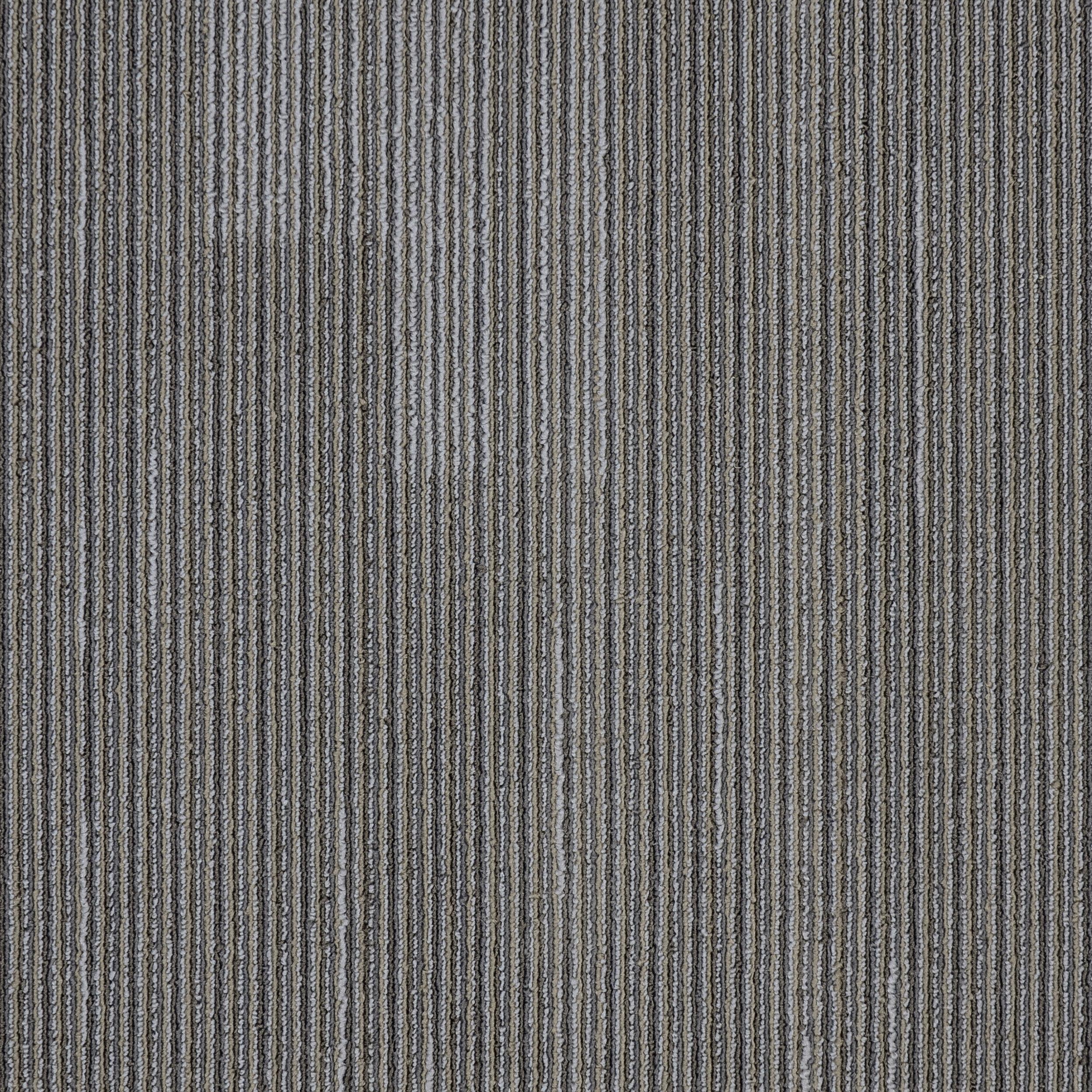 RAIN — 10050