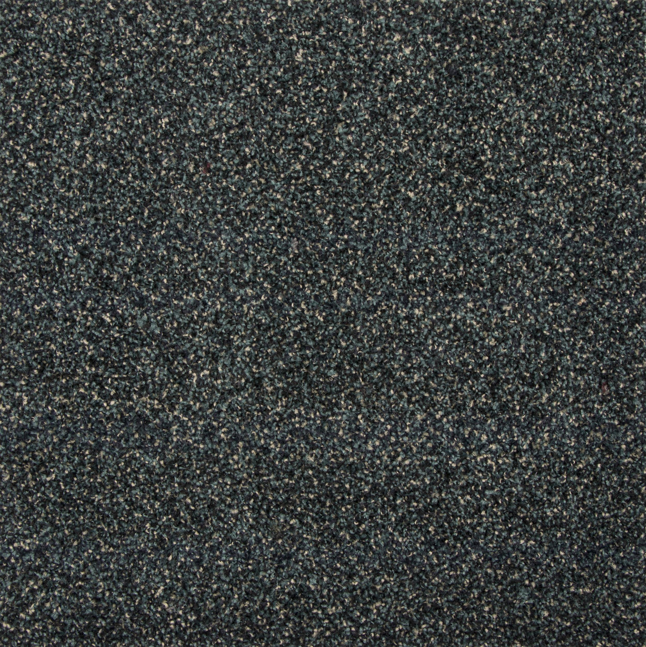 FLINT — 30046