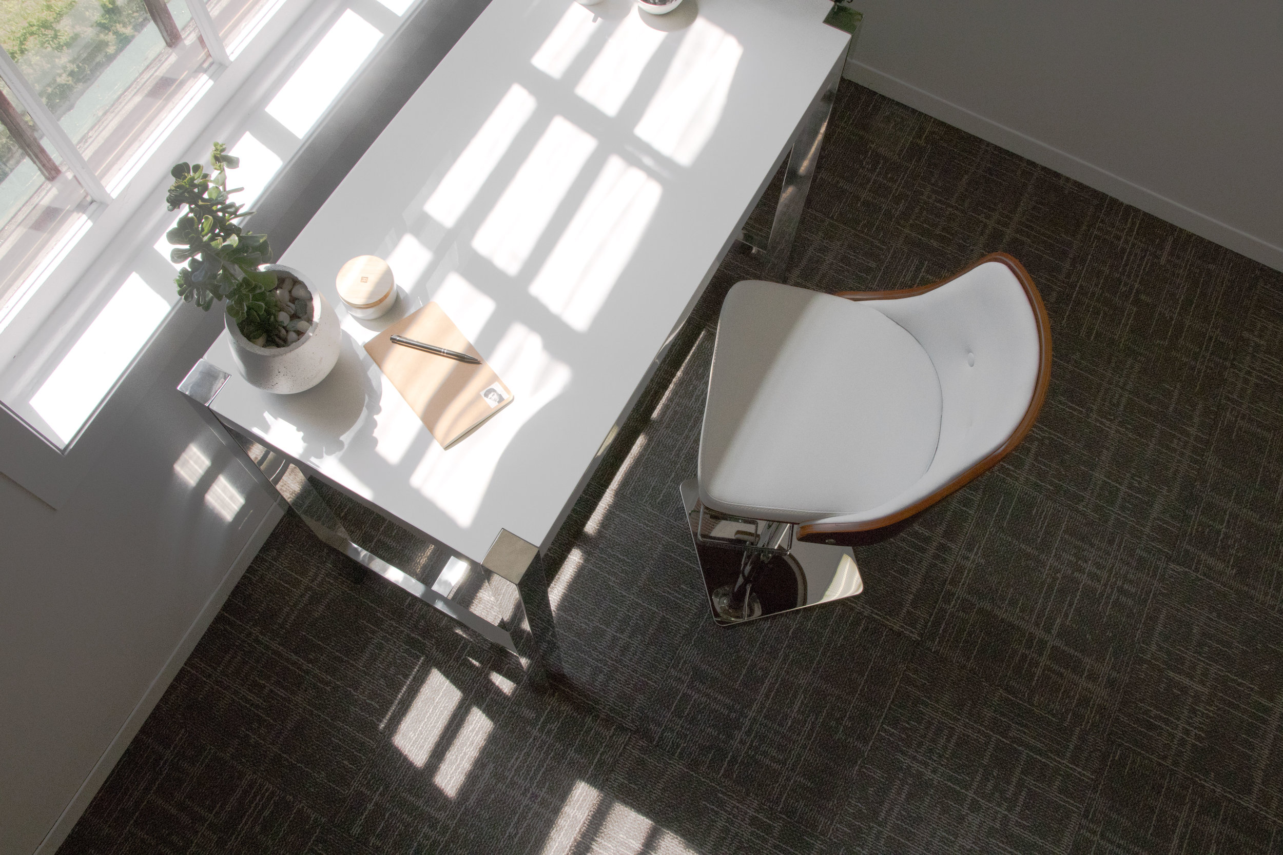 Venture-Carpets-Venice-inspiration.jpg
