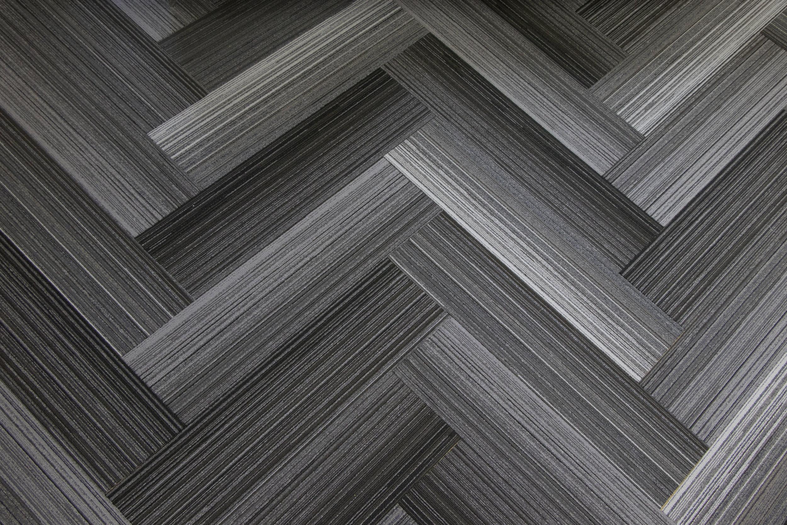 Venture-Carpets-Stratton-herringbone.jpg