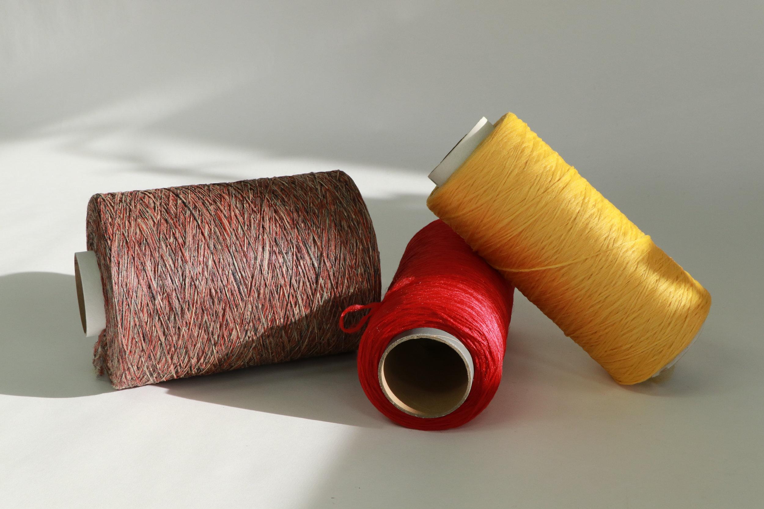 Venture-Carpets-Polypropylene-yarn.JPG