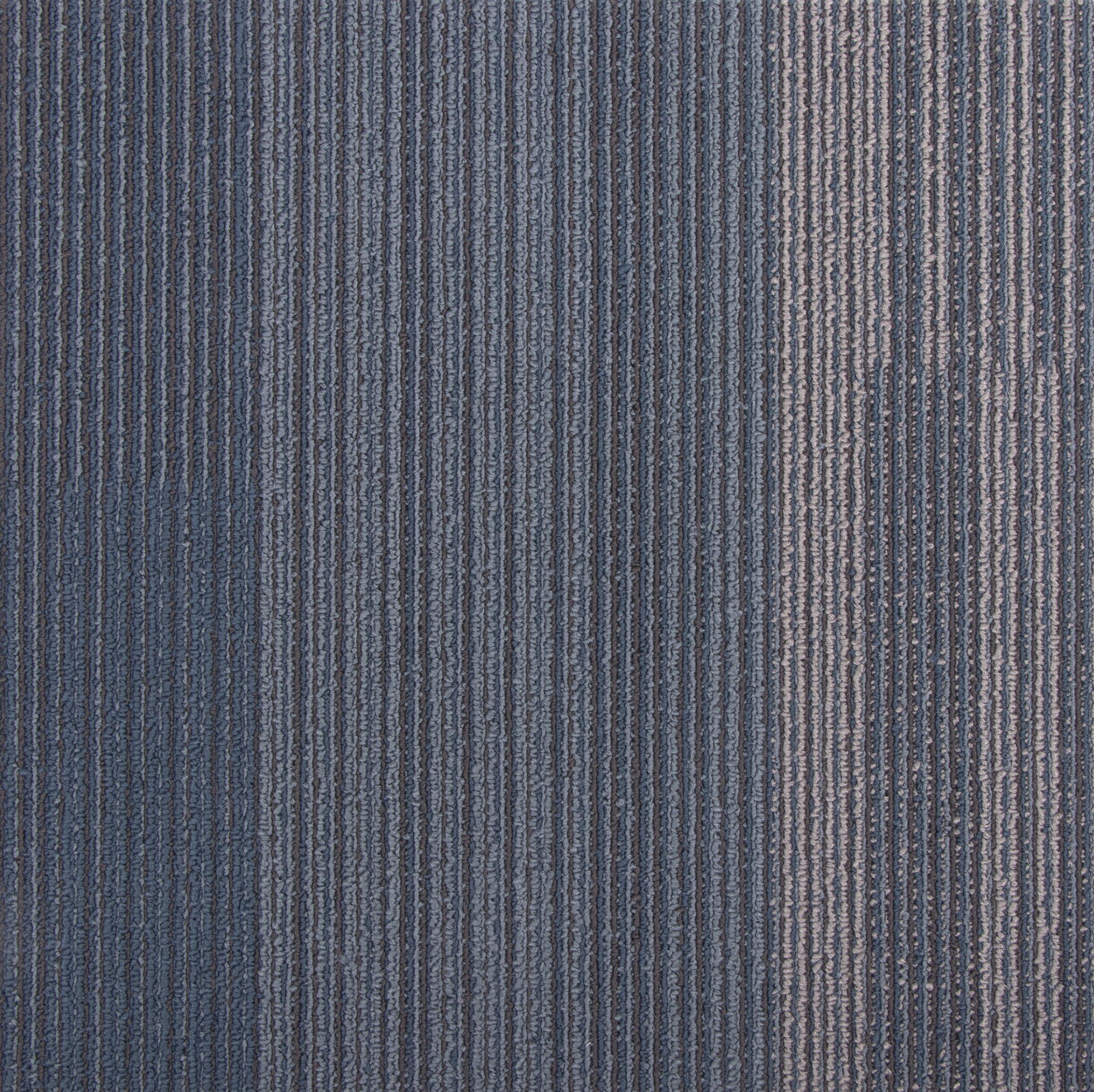 PRUSSIAN BLUE — 60072