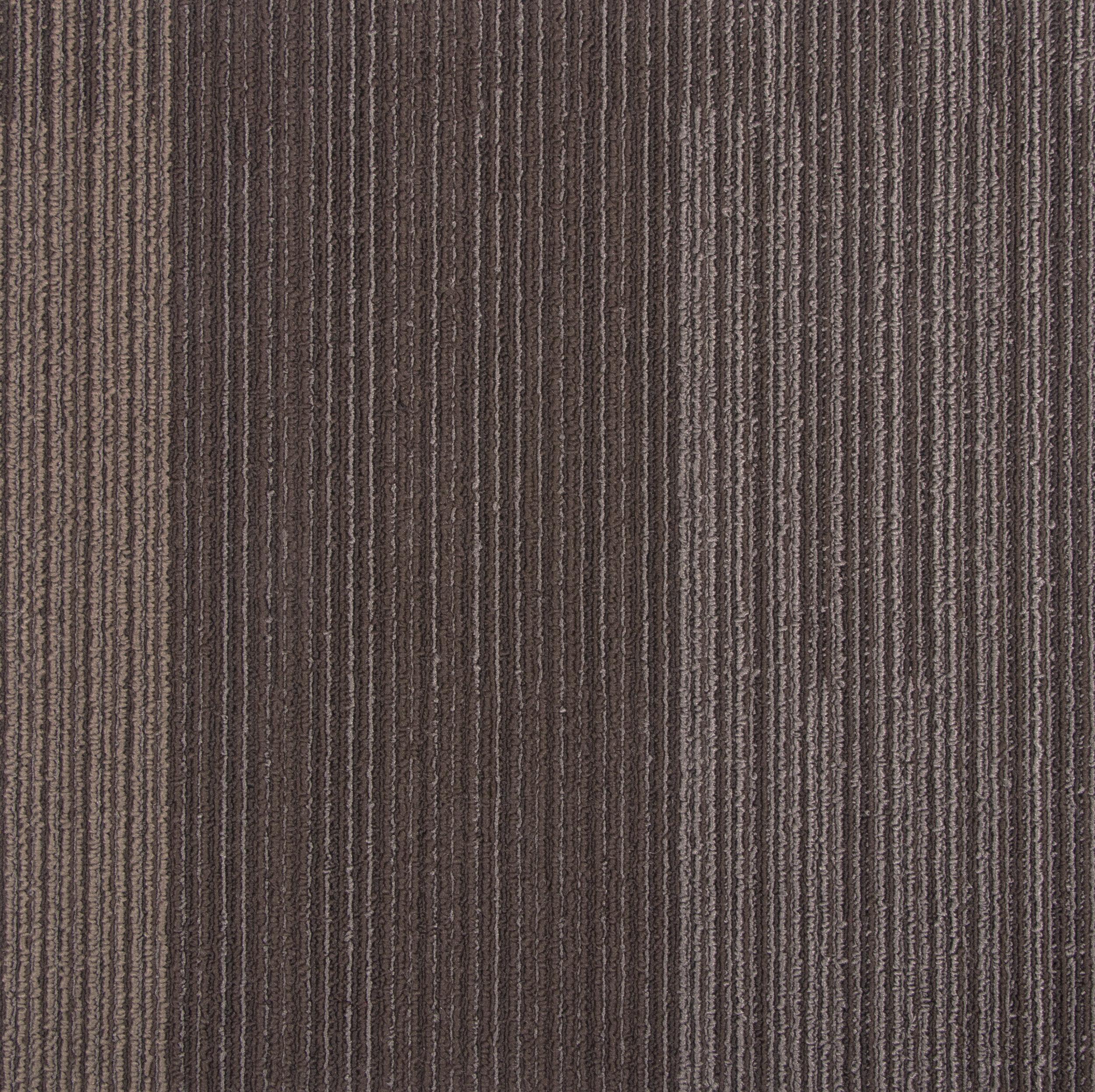 VANDYKE BROWN — 50216