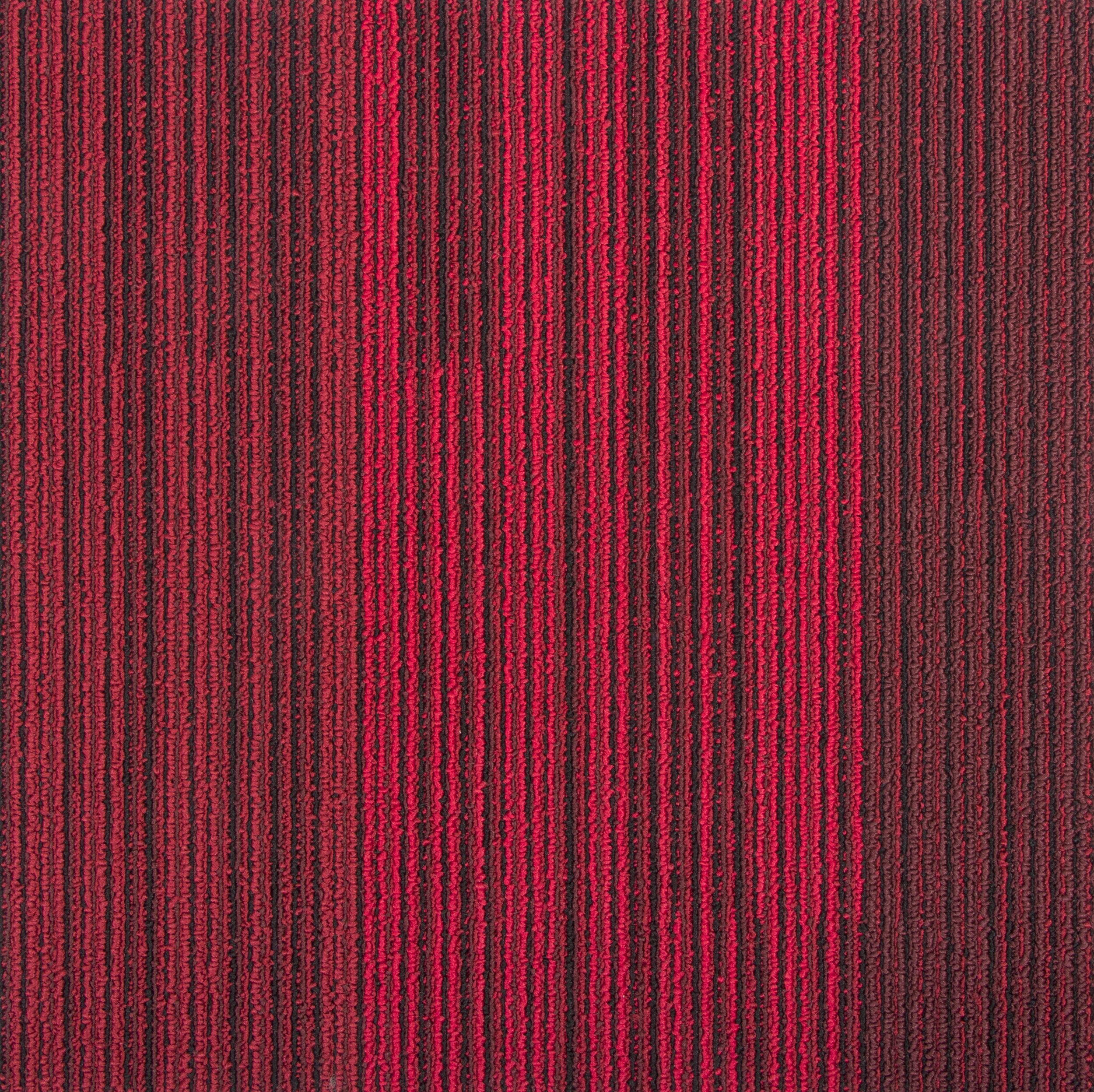 VENETIAN RED — 40063