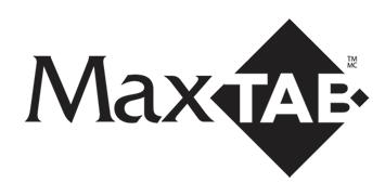 maxtab_black_logo.png
